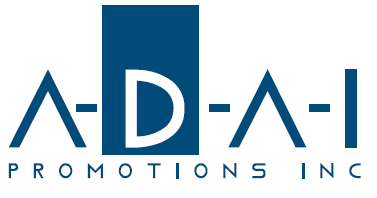 ADAI Promotion